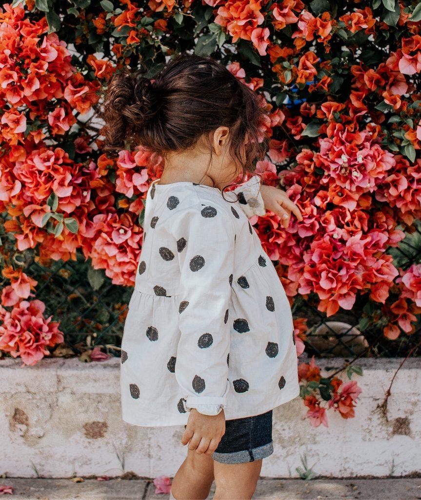 Human Design und unsere Kinder – Profile
