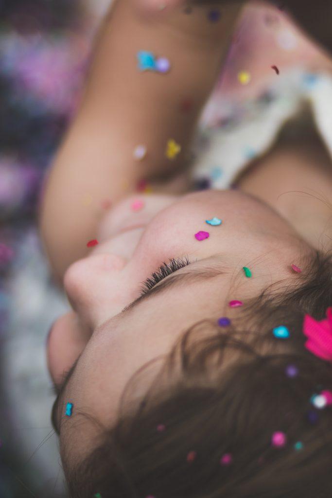 Human Design und unsere Kinder – Beziehungen und Emotionen (2)